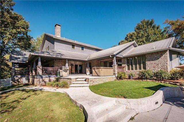 6936 n lakewood dr van buren ar 72956 home for sale real estate
