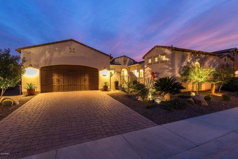 Encanterra San Tan Valley Az Real Estate Homes For Sale