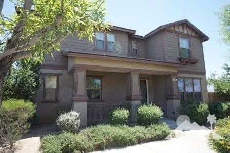 529 Via Assisi, Cathedral City, CA 92234