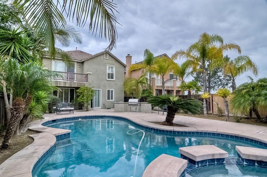 10569 Corte Jardin Del Mar, San Diego, CA 92130