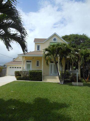 325 Hernando St, Fort Pierce, FL 34949