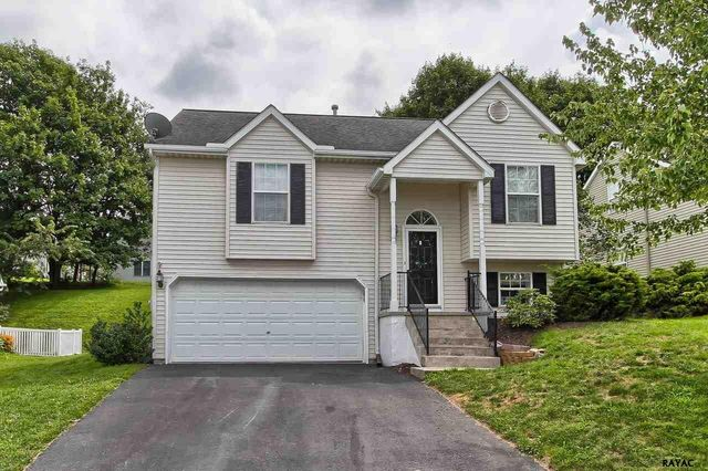 704 blossom hill ln dallastown pa 17313 home for sale for 7 kitchen lane harding pa