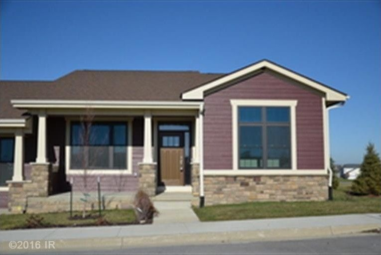 Homes For Sale By Owner In West Des Moines Iowa