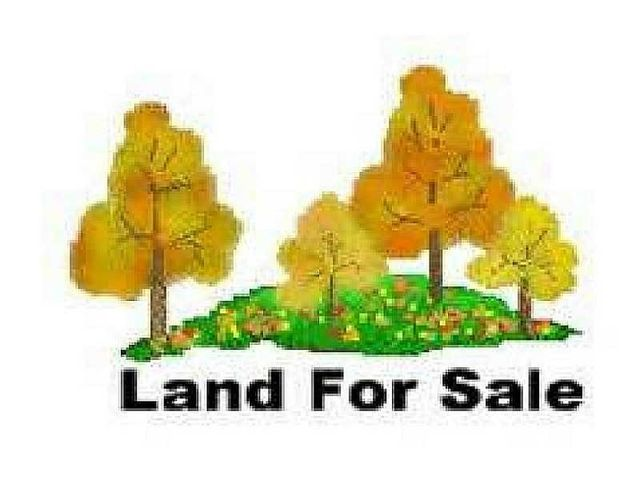 crane rd edinboro pa 16412 home for sale and real