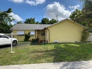 Photo of Lauderhill, FL 33351