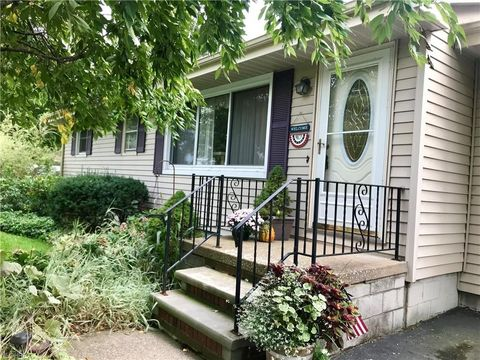 Amherst Oh Recently Sold Homes Realtorcom