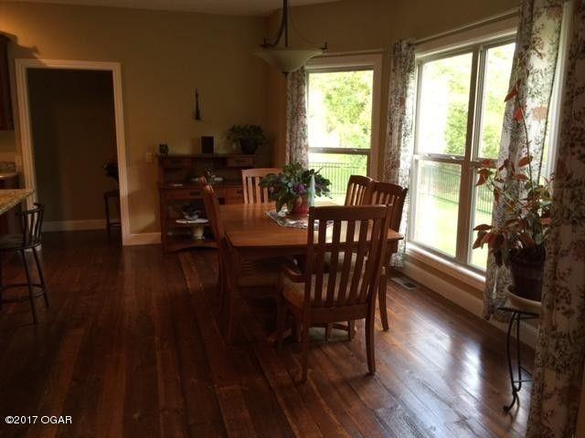 Bedroom Furniture Joplin Mo 2815 waters edge blvd, joplin, mo 64801 - realtor®