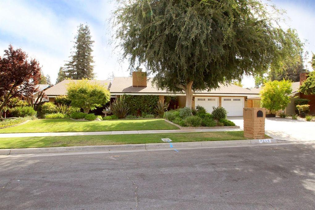 7216 N Teilman Ave Fresno Ca 93711