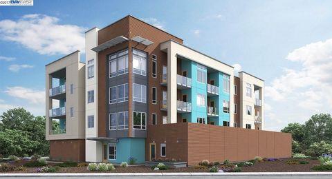 1028 Foster Square Ln Unit 302, Foster City, CA 94404