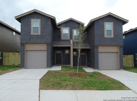 Page 4 San Antonio Tx Condos Amp Townhomes For Rent