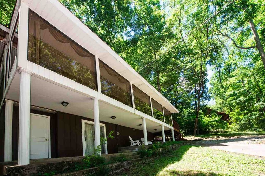 Homes For Sale In Decatur County Tn