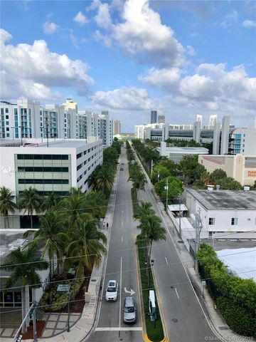 Photo of 18800 Ne 29th Ave Apt 910, Aventura, FL 33180