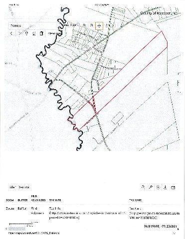 Maxton Nc Map.Mcgirt Maxton Nc 28364 Realtor Com