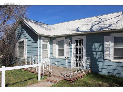 80743 real estate otis co 80743 homes for sale