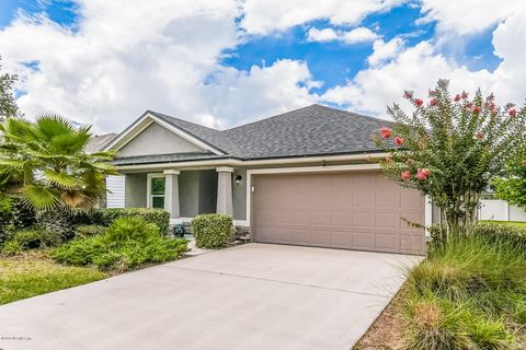 Photo of 16031 Dowing Creek Dr, Jacksonville, FL 32218