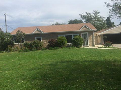 8315 S 84th Ct, Hickory Hills, IL 60457