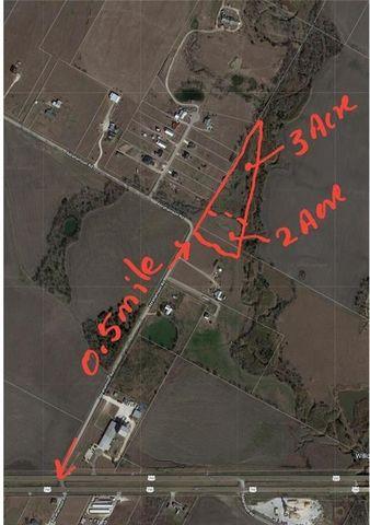 Photo of Abrahamson Rd, Manor, TX 78653