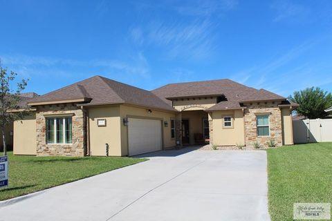 6110 Hemplock Ave Unit 8, Harlingen, TX 78552