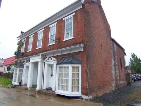 247 Allegheny St, Jersey Shore, PA 17740