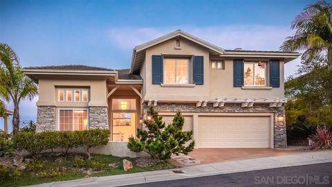 Photo of 2361 Darlington Row, La Jolla, CA 92037