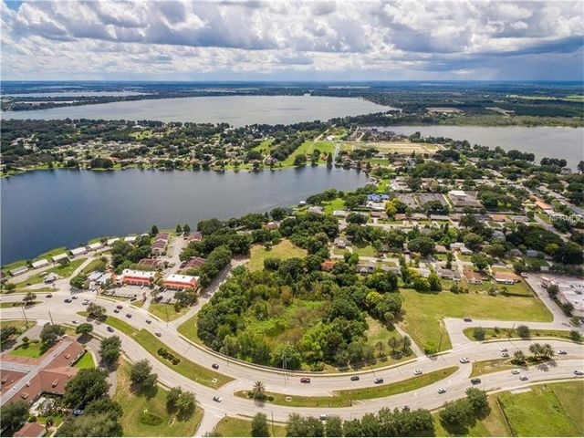 1101 Cypress Gardens Blvd Winter Haven Fl 33884 Land For Sale And Real Estate Listing