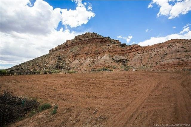 6 pebble ln rockville ut 84763 land for sale and real