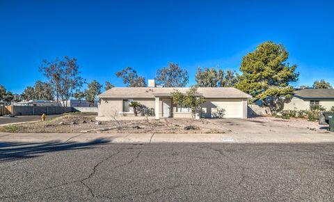 Photo of 12236 N 50th Ave, Glendale, AZ 85304