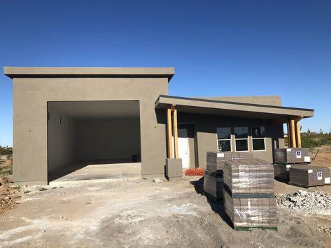 Photo of 29040 N 165th Ave, Surprise, AZ 85387