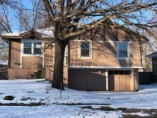 Photo of 508 Lions Dr Unit 167, Peculiar, MO 64078