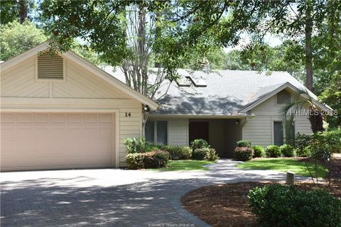 Hilton Head Island, SC 3-Bedroom Homes for Sale - realtor.com® on garage with windows, garage with pool, garage with landscaping, garage with fireplace, garage with bathroom, garage with living room,