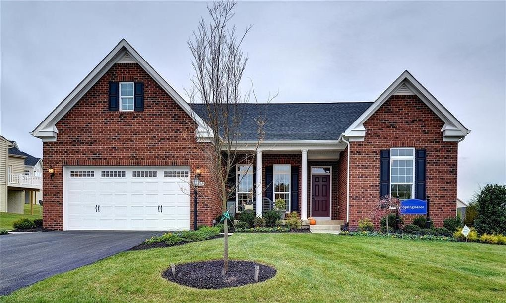 5010 Montview Way, Noblesville, IN 46062
