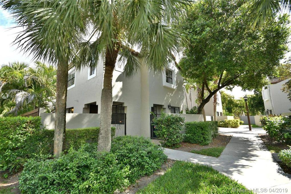 10475 Sw 153rd Ct Apt 8, Miami, FL 33196