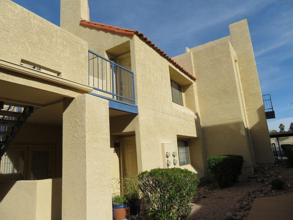 1200 E River Rd Apt L162 Tucson Az 85718 Realtorcom