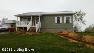 Photo of 5209 Brandenburg Rd, Leitchfield, KY 42754