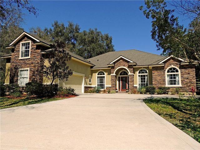 Fernandina Beach Best Real Estate Agent
