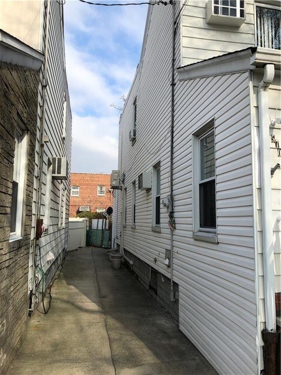 5705 Avenue L, Brooklyn, NY 11234