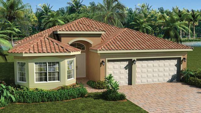8885 Golden Mountain Cir, Boynton Beach, FL 33473