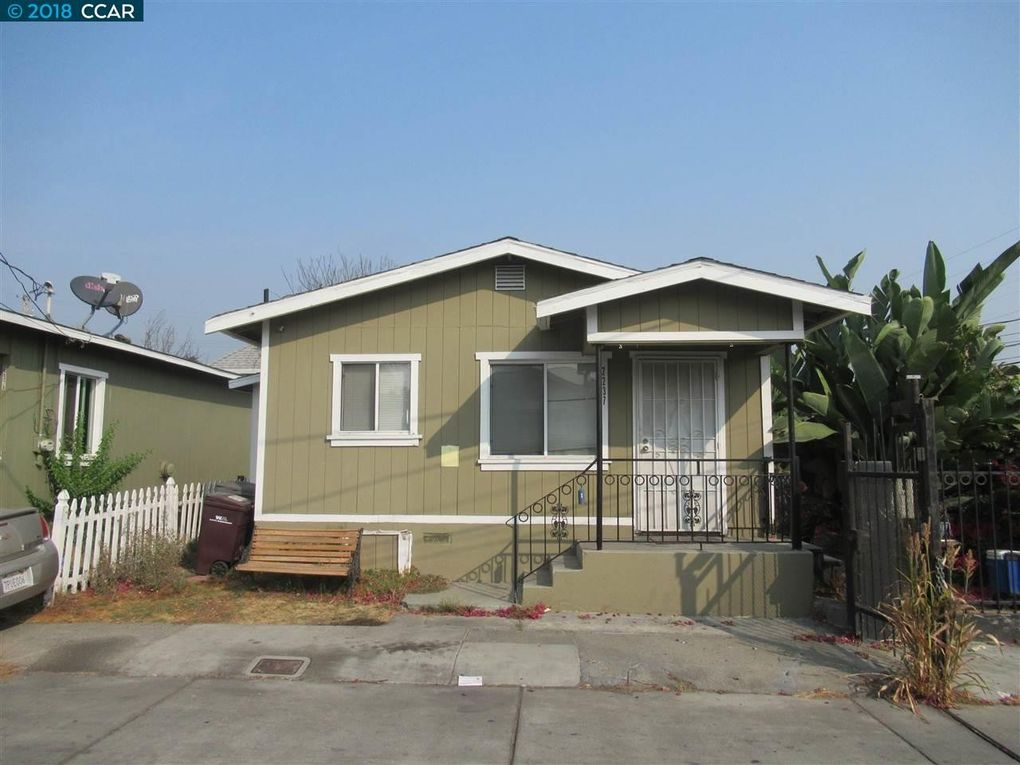 2237 62nd Ave, Oakland, CA 94605