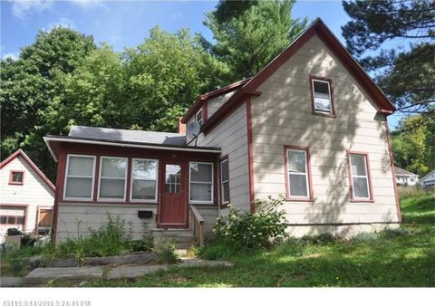 ripley me price reduced homes for sale
