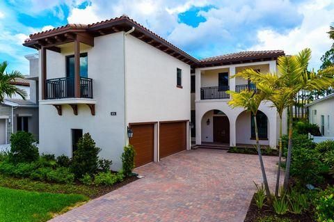 1074 faulkner ter palm beach gardens fl 33418. Interior Design Ideas. Home Design Ideas