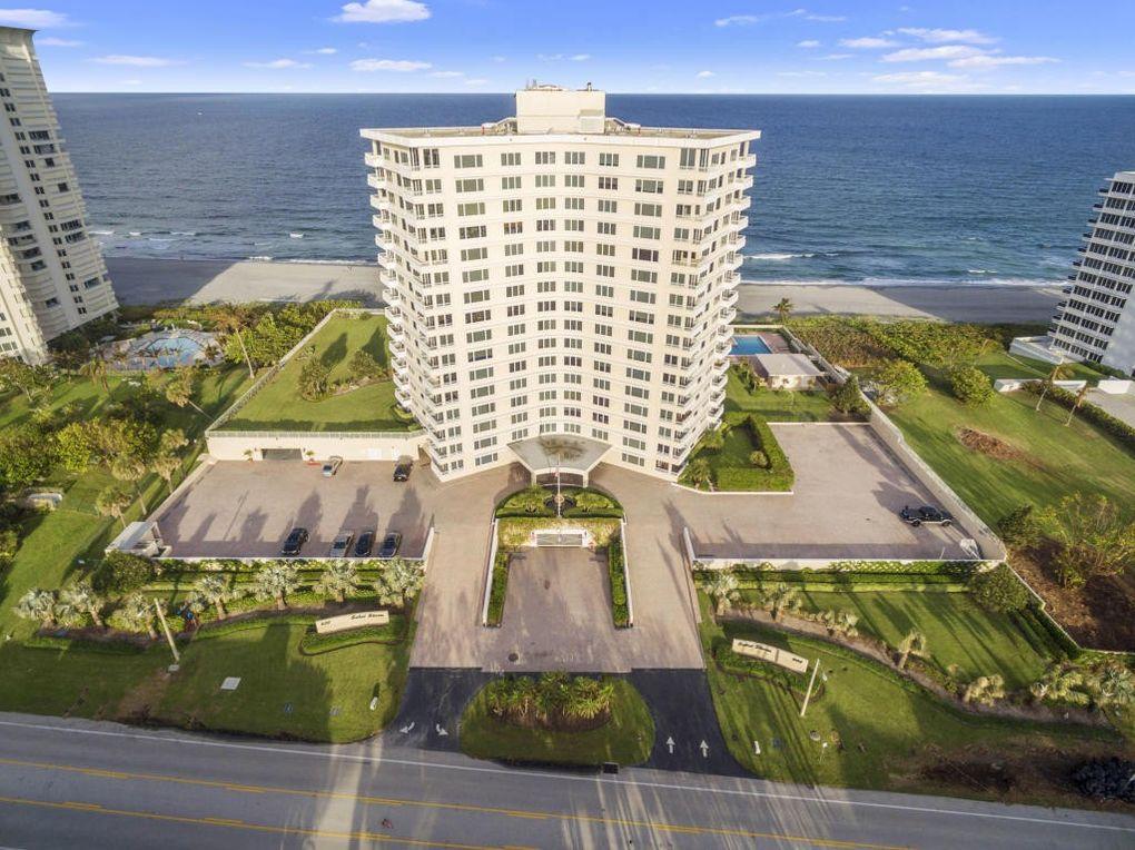 600 S Ocean Blvd Apt 1102 Boca Raton, FL 33432