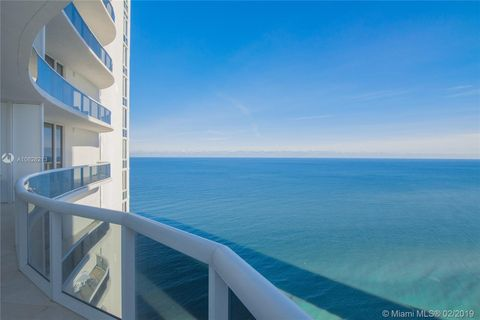 Photo of 16001 Collins Ave Apt 3807, Sunny Isles Beach, FL 33160