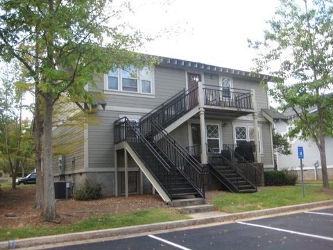Athens Ga Houses For Sale With Swimming Pool