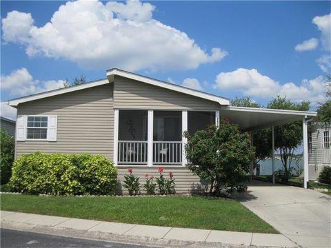 8676 Fantasia Park Way Riverview FL 33578