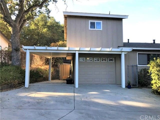 Exceptionnel 4960 Alamo Ave, Atascadero, CA 93422