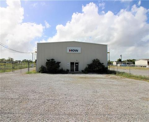 Photo of 41456 Highway 23, Venice, LA 70041
