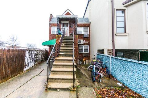 Photo of 2162 57th St, Brooklyn, NY 11204