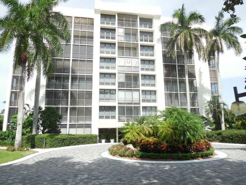 6797 Willow Wood Dr Apt 6065, Boca Raton, FL 33434