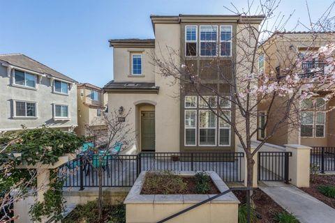 4668 Torrey Pines Cir, San Jose, CA 95124