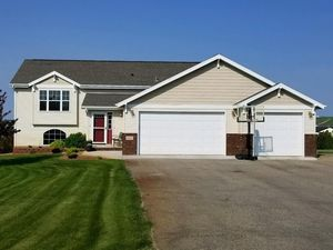 View Lincoln Nd Home Values Housing Market Schools Realtorcom